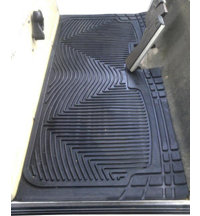 E-Z-GO TXT Club Clean Mats