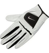 Men's Cadet Dura Feel Glove 2-Pack