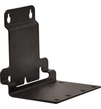 Club Car Precedent Mounting Bracket