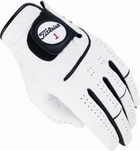 Men's Pearl Player's Flex Glove