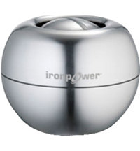 Iron Power Force 1
