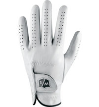 Men's Cadet FG Tour Glove