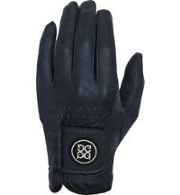 Men's Golf Glove - Midnight