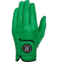 Men's Golf Glove - Clover
