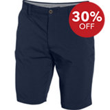 Men's Match Play Shorts