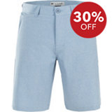 Men's Beck Short