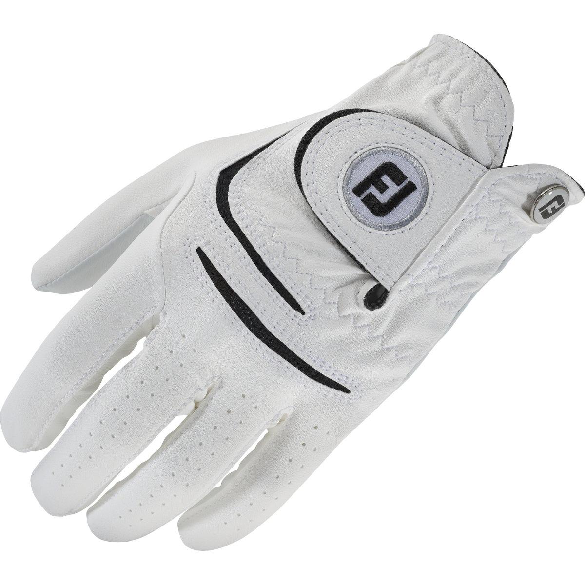 Mens golf gloves xxl -  Puma Golf Glove Xxl