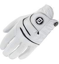 Men's Cadet WeatherSof Golf Glove