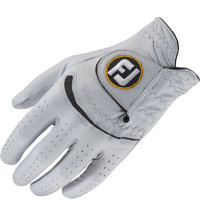 Men's Cadet StaSof Golf Glove