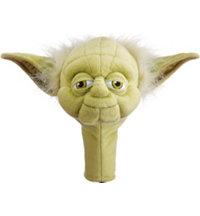 Stars Wars Yoda Hybrid Headcover