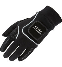 Men's Cool Weather Gloves - Pair