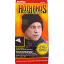Hot Hands-2 Heated Knit Cap