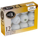 Links Choice Refinished Titleist Pro V1X Mint Grade Golf Balls