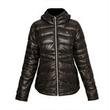 Women's Limited Edition Emeline Packable Jacket