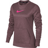 Women's Therma Long Sleeve Top