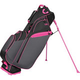 18 Lady Cirrus Stand Bag