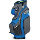 18 ORG 14 Cart Bag