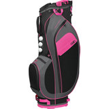 18 Lady Cirrus Cart Bag