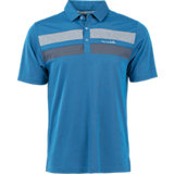 Men's Don't Mind It Short Sleeve Polo