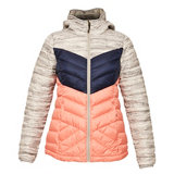 Women's Emeline Packable Insulated Jacket
