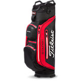 StaDry Deluxe Cart Golf Bag