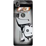 F3 Cadet Mens Golf Glove