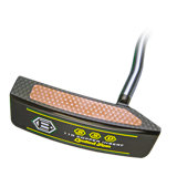 Limited Edition SS9 Putter