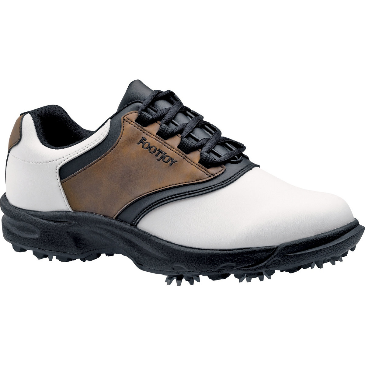 Cheap Mens Golf Shoes Size