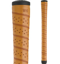 Excel Soft Midsize Copper Grip (+1/32