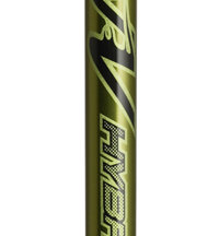 NV 55 .370 Hybrid Shaft