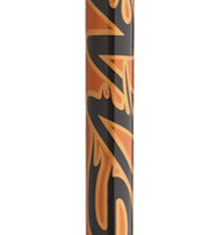 Nvs 65 .335 Graphite Wood Shaft