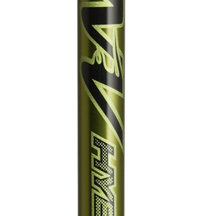 NVS 85 .355 Hybrid Shaft