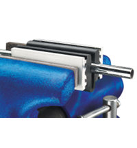 Pro Metal Vise Clamp