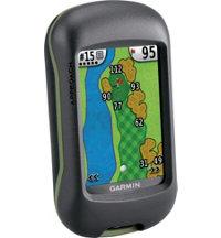 Approach G3 Golf GPS