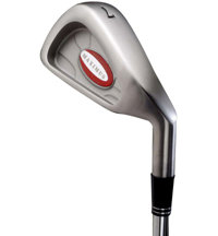 PowerMaximus Hittable Weighted 7-Iron