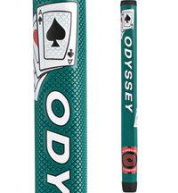 Odyssey Vegas Putter Grip