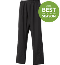 Men's DryJoys Performance Light Pants