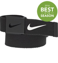 Men's Tech Essentials Web Belt