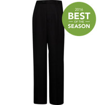 Men's Big & Tall Cocona DryTec Luxe Pants
