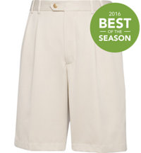 Men's Big & Tall Cocona CB DryTec Luxe Shorts