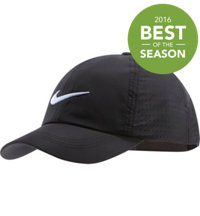 Junior's Young Athletes Tour Dri-FIT Perforated Cap
