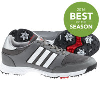 Men's Tech Response 4.0 Golf Shoes - Iron