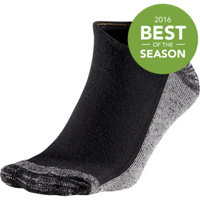 Men's ProDry Low-Cut Socks Two-Pack Socks