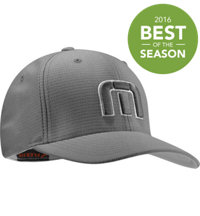 Men's B-Bahamas Flex Fit Cap