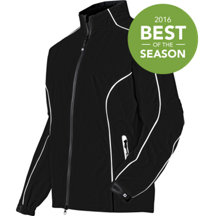 Women's DryJoys Rain Jacket