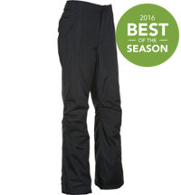 Men's Linton Zephal Waterproof Pant