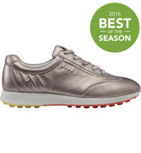 Women's Street Evo One Spikeless Golf Shoes - Moon Rock
