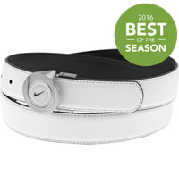 Women's Ballmarker II Reversible Belt
