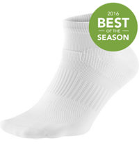 Men's Tour Compression Sport Socks