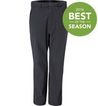 Men's Rob Waterproof Pants